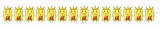 「   ヘアクリーム♡『大島椿ヘアクリーム(しっとり)』 」の画像(5枚目)