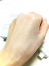 「紫外線予防 ノンケミカルUVクリーム」の画像(4枚目)