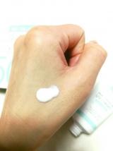 「紫外線予防 ノンケミカルUVクリーム」の画像(3枚目)
