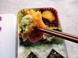 「アクリの冷凍食品でお弁当が美味しく&時短で作れて助かる~♪」の画像(13枚目)