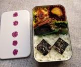 「アクリの冷凍食品でお弁当が美味しく&時短で作れて助かる~♪」の画像(11枚目)