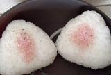 季節を楽しめる美味しい塩♪ 海の精さんの 桜の塩の画像(8枚目)