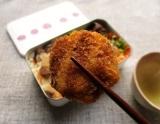 「アクリの冷凍食品でお弁当が美味しく&時短で作れて助かる~♪」の画像(2枚目)