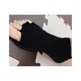 足の肌着インナーソックスの画像(3枚目)