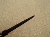 「私のお気に入りベルサイユのばら ジェルペンシルアイライナー」の画像(3枚目)