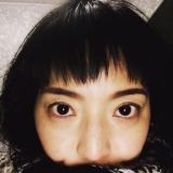 「翌日の髪の毛がサラサラ~~~」の画像(1枚目)
