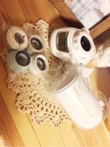 口コミ:家庭用浄水器トレビーノ  カセッティ206SMXの画像(3枚目)