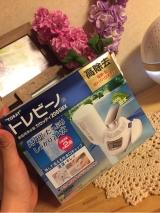 口コミ:家庭用浄水器トレビーノ  カセッティ206SMXの画像(5枚目)
