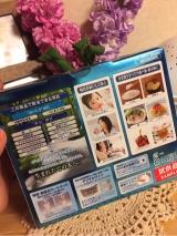 口コミ:家庭用浄水器トレビーノ  カセッティ206SMXの画像(4枚目)