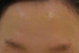 ハイム化粧品 ナチュラル クレンジングクリームの画像(10枚目)