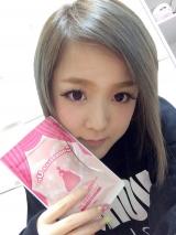 「美バストサプリ シンデレラアップ レポ♡」の画像(6枚目)
