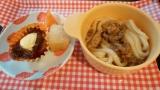 「   4月からのお弁当にも☆冷凍食品アクリブランド 」の画像(3枚目)
