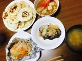 「しおりん☆ぶろぐ|夜ご飯そっくり姉妹(1207) by 3児ママしおりん☆|CROOZ blog」の画像(1枚目)