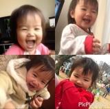 「しおりん☆ぶろぐ|夜ご飯そっくり姉妹(1207) by 3児ママしおりん☆|CROOZ blog」の画像(2枚目)