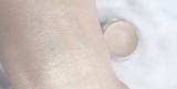 「   ウオーターバームシャドウ५✍Report 」の画像(5枚目)