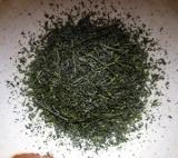 「ハラダ製茶(源宗園)の深蒸し茶『茜富士』を飲んでみた♪」の画像(6枚目)