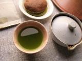 「ハラダ製茶(源宗園)の深蒸し茶『茜富士』を飲んでみた♪」の画像(9枚目)
