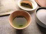「ハラダ製茶(源宗園)の深蒸し茶『茜富士』を飲んでみた♪」の画像(10枚目)