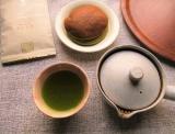「ハラダ製茶(源宗園)の深蒸し茶『茜富士』を飲んでみた♪」の画像(8枚目)