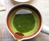 「ハラダ製茶(源宗園)の深蒸し茶『茜富士』を飲んでみた♪」の画像(7枚目)