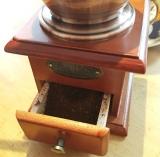 幻のコーヒーを飲んでみた。 の画像(4枚目)