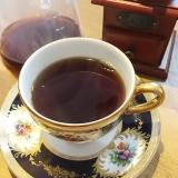 幻のコーヒーを飲んでみた。 の画像(6枚目)