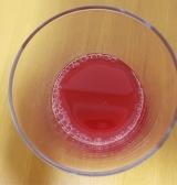 「春からの糖質制限!糖質コントロールサプリメント「カットカット」」の画像(6枚目)