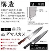 堺の刃物屋こかじさんの画像(3枚目)