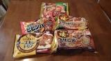 「【モニプラ】あると便利な冷凍食品♪」の画像(1枚目)