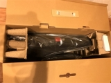 「ドクターエアー3Dマッサージシートが届いたのでマッサージチェアにしてみた(疲れたあなたにオススメ)」の画像(3枚目)