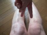 「美脚専用コスメKJ STYLE」の画像(4枚目)