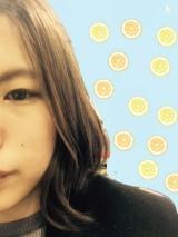 「大島椿ヘアクリームでサラッサラいくよ(*´▽`*)」の画像(3枚目)
