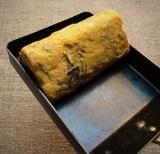 「沖縄県大神島産『大神島もずく200g』が獲れたての鮮度で美味しい!」の画像(10枚目)
