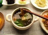 「沖縄県大神島産『大神島もずく200g』が獲れたての鮮度で美味しい!」の画像(8枚目)