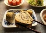 「沖縄県大神島産『大神島もずく200g』が獲れたての鮮度で美味しい!」の画像(12枚目)