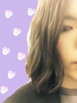 「大島椿ヘアクリームでサラッサラいくよ(*´▽`*)」の画像(4枚目)