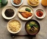 「沖縄県大神島産『大神島もずく200g』が獲れたての鮮度で美味しい!」の画像(1枚目)