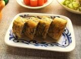「沖縄県大神島産『大神島もずく200g』が獲れたての鮮度で美味しい!」の画像(11枚目)