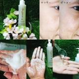 「年齢肌に嬉しい化粧水✨」の画像(6枚目)