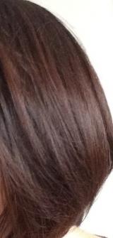 【ラ・カスタ】アロマエステ48。朝起きた時の髪のボリューム感が違いました!の画像(8枚目)