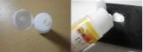明色化粧品 DETクリア ブライト&ピール フルーツ酵素パウダーウォッシュ 使ってみました|リンゴの懸賞・モニターブログの画像(2枚目)