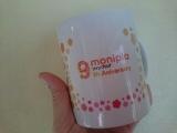 「モニプラさん9周年です!」の画像(3枚目)