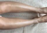 「美脚専用コスメ『KJ STYLE』のCCビキャクホワイトジェルで艶ボディ♡」の画像(12枚目)