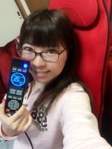「#ドクターエア 3Dマッサージプレミアム 赤で毎日ほぐされてます❤️ #マッサージシート」の画像(7枚目)