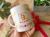 モニプラ ファンブログさん9周年おめでとうございます♪( ´▽`)の画像(2枚目)