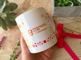 モニプラ ファンブログさん9周年おめでとうございます♪( ´▽`)の画像(3枚目)