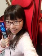 「#ドクターエア 3Dマッサージプレミアム 赤で毎日ほぐされてます❤️ #マッサージシート」の画像(8枚目)