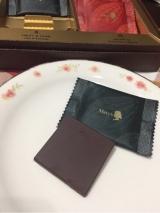 「メリーチョコレートから新しいチョコレートが発売!カカオフュージュン」の画像(6枚目)
