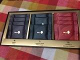 「メリーチョコレートから新しいチョコレートが発売!カカオフュージュン」の画像(2枚目)