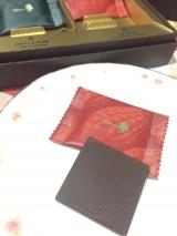 「メリーチョコレートから新しいチョコレートが発売!カカオフュージュン」の画像(8枚目)
